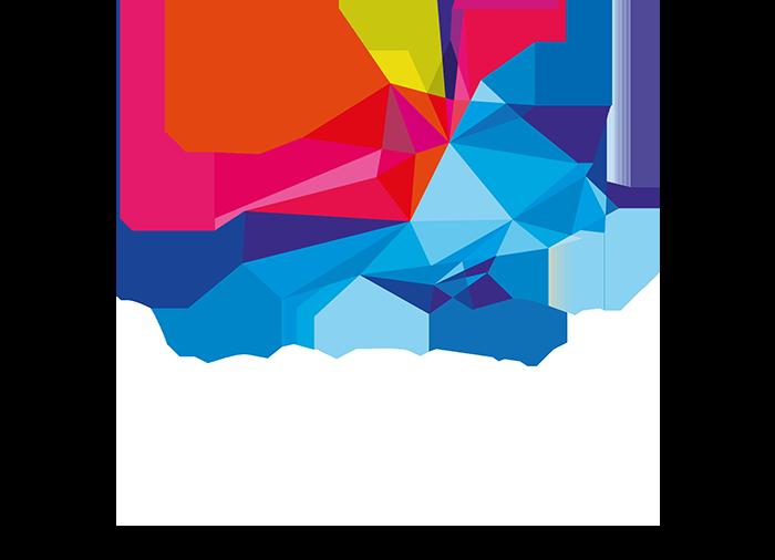 sparfux_schrift_w_700